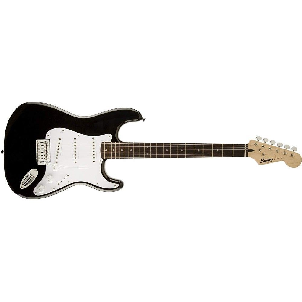 Fender Squier MM Stratocaster Electric Guitar