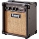 Laney LA10 Acoutic Guitar Amplifier