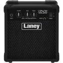 Laney LX-10 Electric Guitar Amplifier