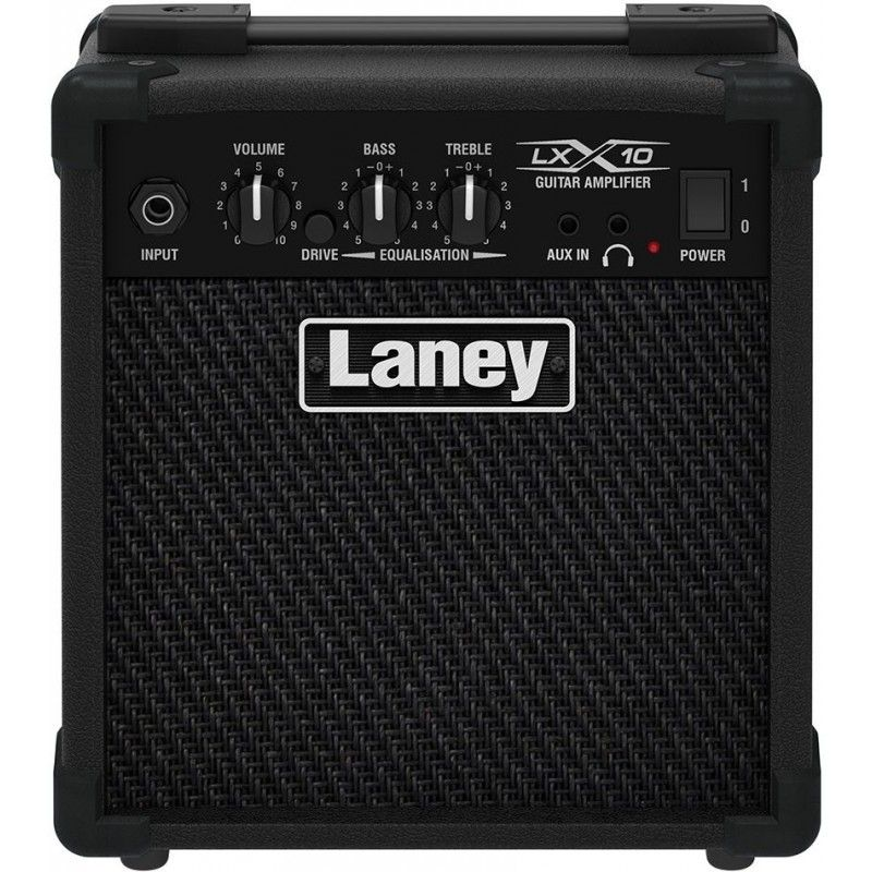 Laney LX-10 Electric Guitar Amplifier
