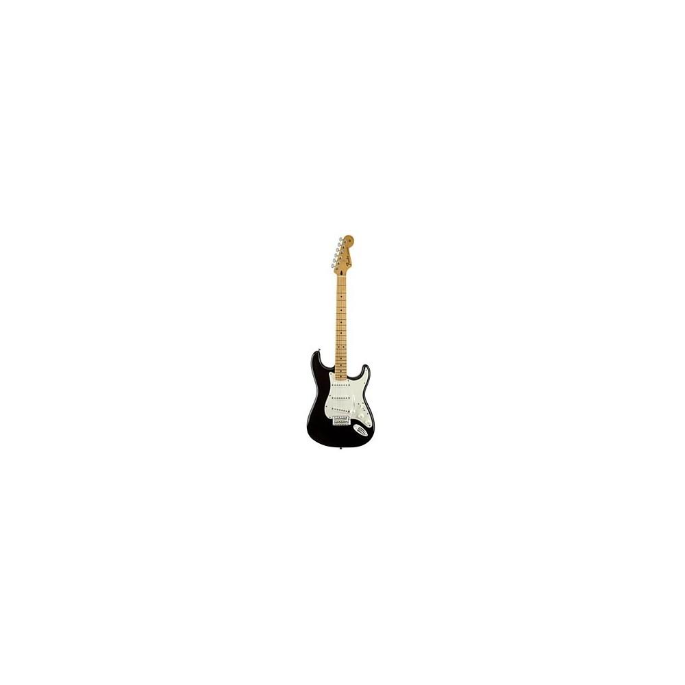 Fender Squier Standard Stratocaster Electric Guitar