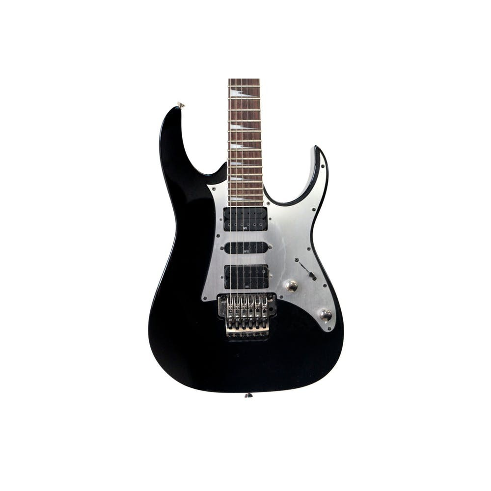 Ibanez RG350DXZElectric Guitar