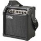 Laney LR5 Electric Guitar Amplifier
