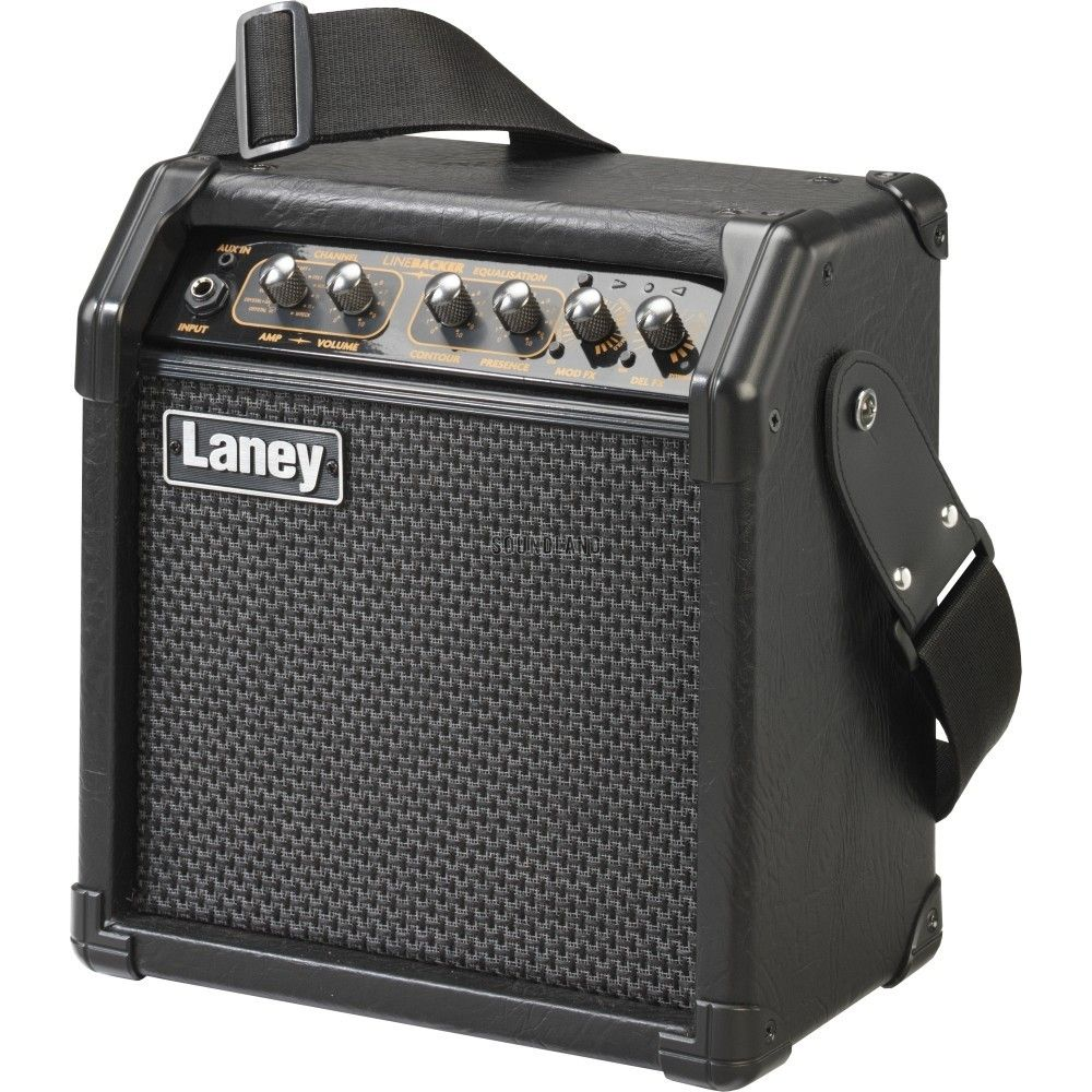 laney lr5 electric guitar amplifier for best price in india. Black Bedroom Furniture Sets. Home Design Ideas