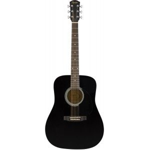 Fender Squier SA-150 Acoustic Guitar