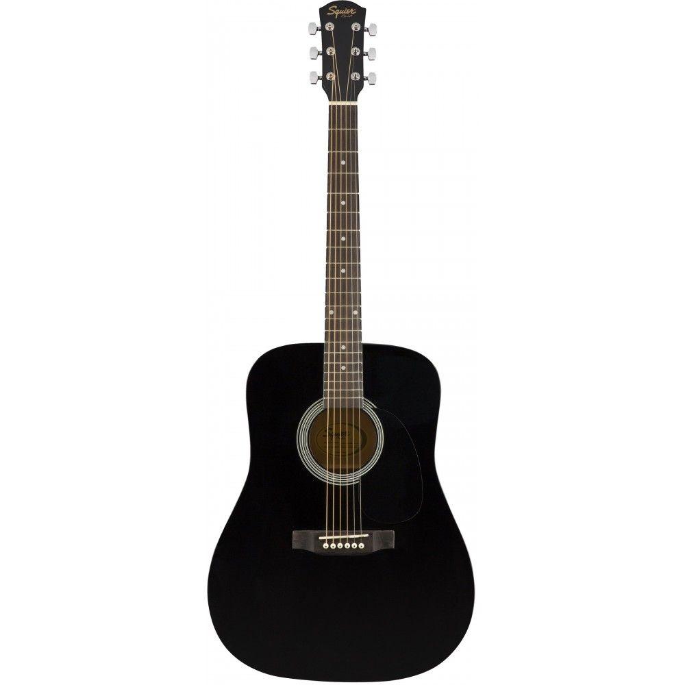 Fender Squier SA-150 Acoustic Guitar