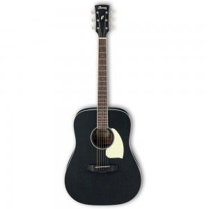 Ibanez PF14 WK Acoustic Guitar