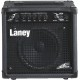 Laney LX20 Electric Guitar Amplifier