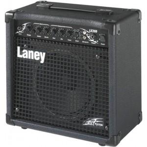 Laney LX20 Electric Guitar Amplifier