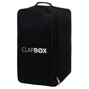 Clapbox Cajon Bags
