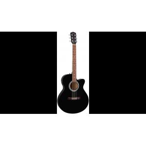 Fender FA135CE Concert Semi...