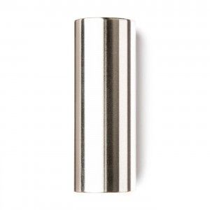Dunlop 226 Stainless Steel Slide