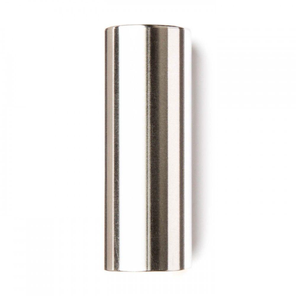 Dunlop 226 Stainless Steel Slide