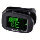 Cherub WST-630G Clip-On Guitar Tuner