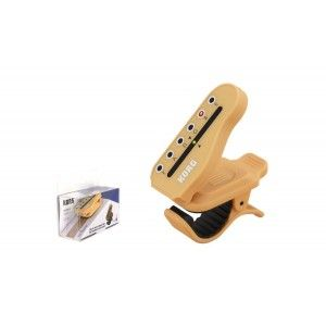 Korg Headtune HT-G1 Guitar Tuner
