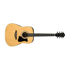 Ibanez V50NJP Acoustic Guitar - Pack