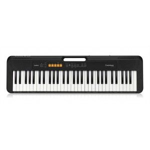 Casio CTS-100 Portable Keyboard