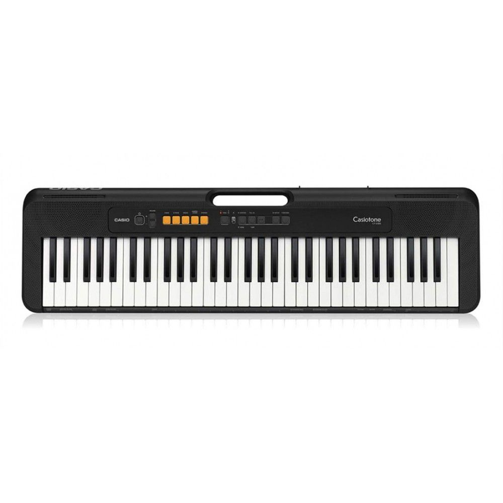 Casio CTS-100 Portable Keyboard