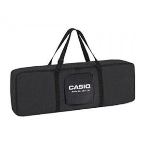 Casio SA46 and SA47 Keyboard Bag