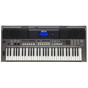 Yamaha PSR-I400 Portable Keyboard