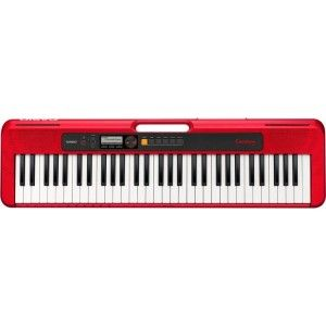 Casio CTS-200 Portable Keyboard
