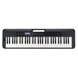 Casio CTS-300 Portable Keyboard