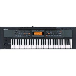Roland E-09IN Arranger Keyboard