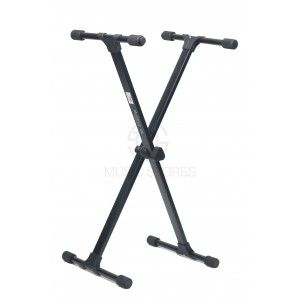IA TT11 Single X Keyboard Stand