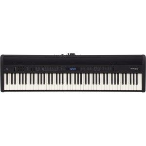 Roland FP-60 88 Keys Digital Piano