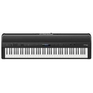 Roland FP-90 88 Keys Digital Piano