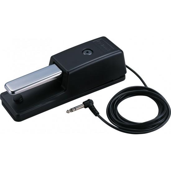 Roland DP-10 Keyboard Damper Pedal