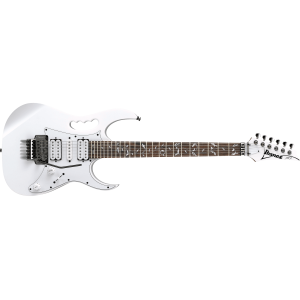Ibanez Signature JEMJR Electric Guitar - Steve Vai