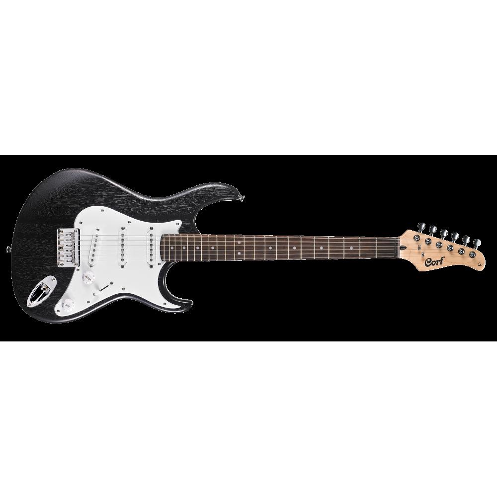 Cort G100 Electric Guitar