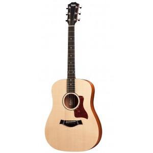 Taylor BBT Acoustic Guitar