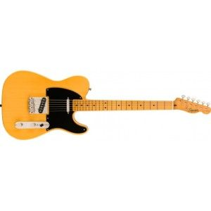 Fender Classic Vibe 50's Telecaster Electric Guitar