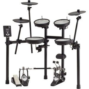 Roland TD-1DMK Digital Drum Kit