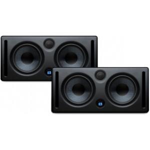 Presonus Eris E66 Studio Monitors - Pair