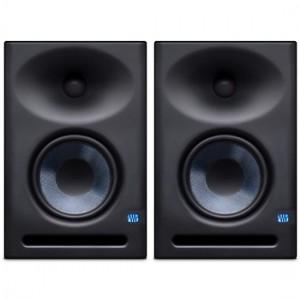 Presonus Eris E7 XT Studio Monitors - Pair