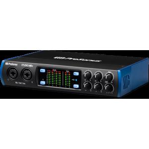 Presonus Studio 68C Audio Interface