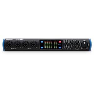 Presonus Studio 1810C Audio Interface