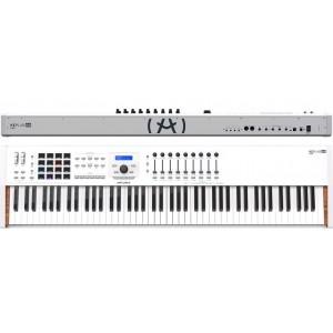 Arturia Keylab MK2 88 Keys Midi Controller Keyboard