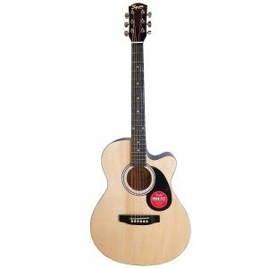 Fender FA135C Acoustic Guitar
