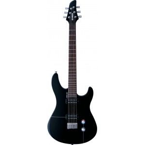Yamaha RGXA2 Electric Guitar