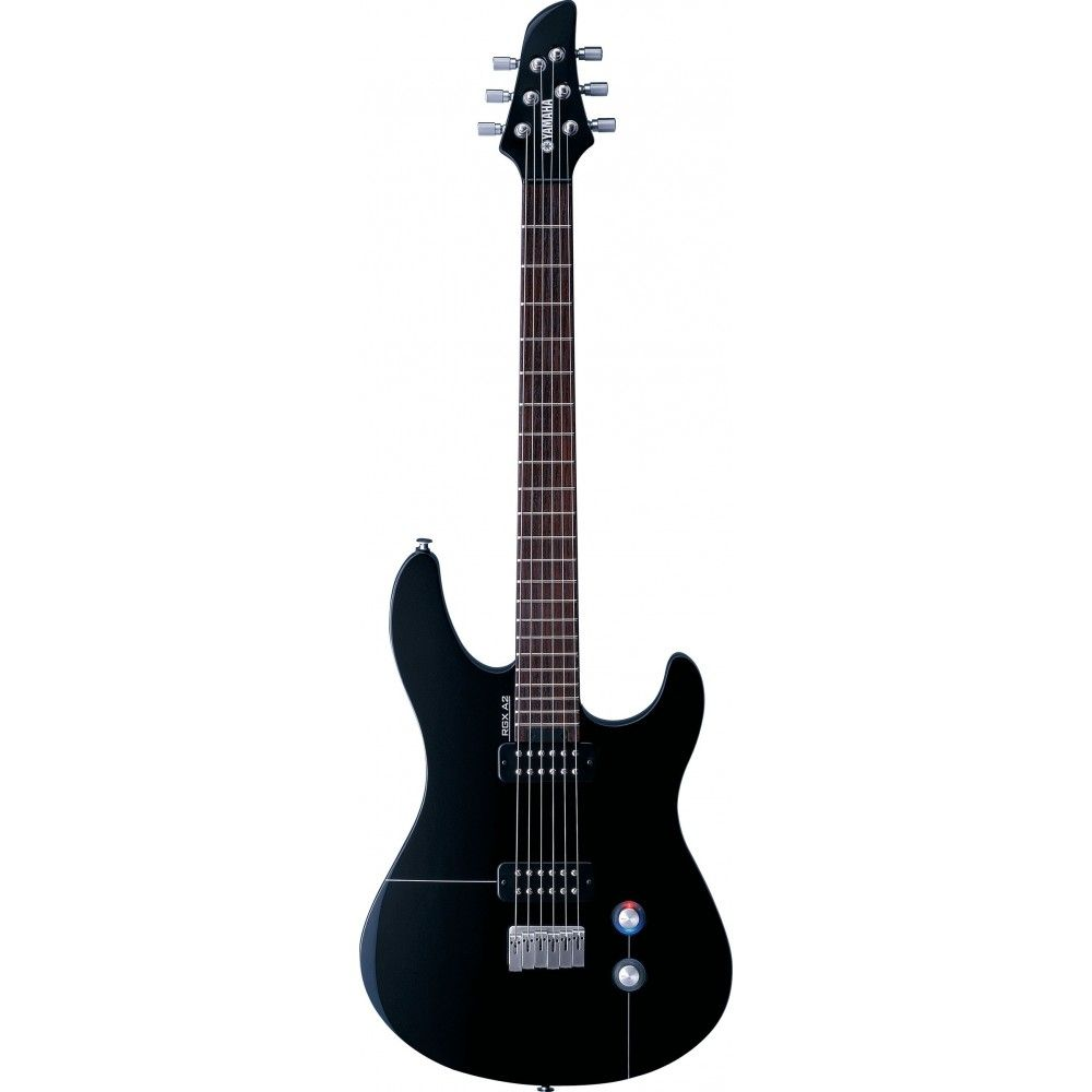 Yamaha Electric Guitar Price List : yamaha rgxa2 ~ Hamham.info Haus und Dekorationen