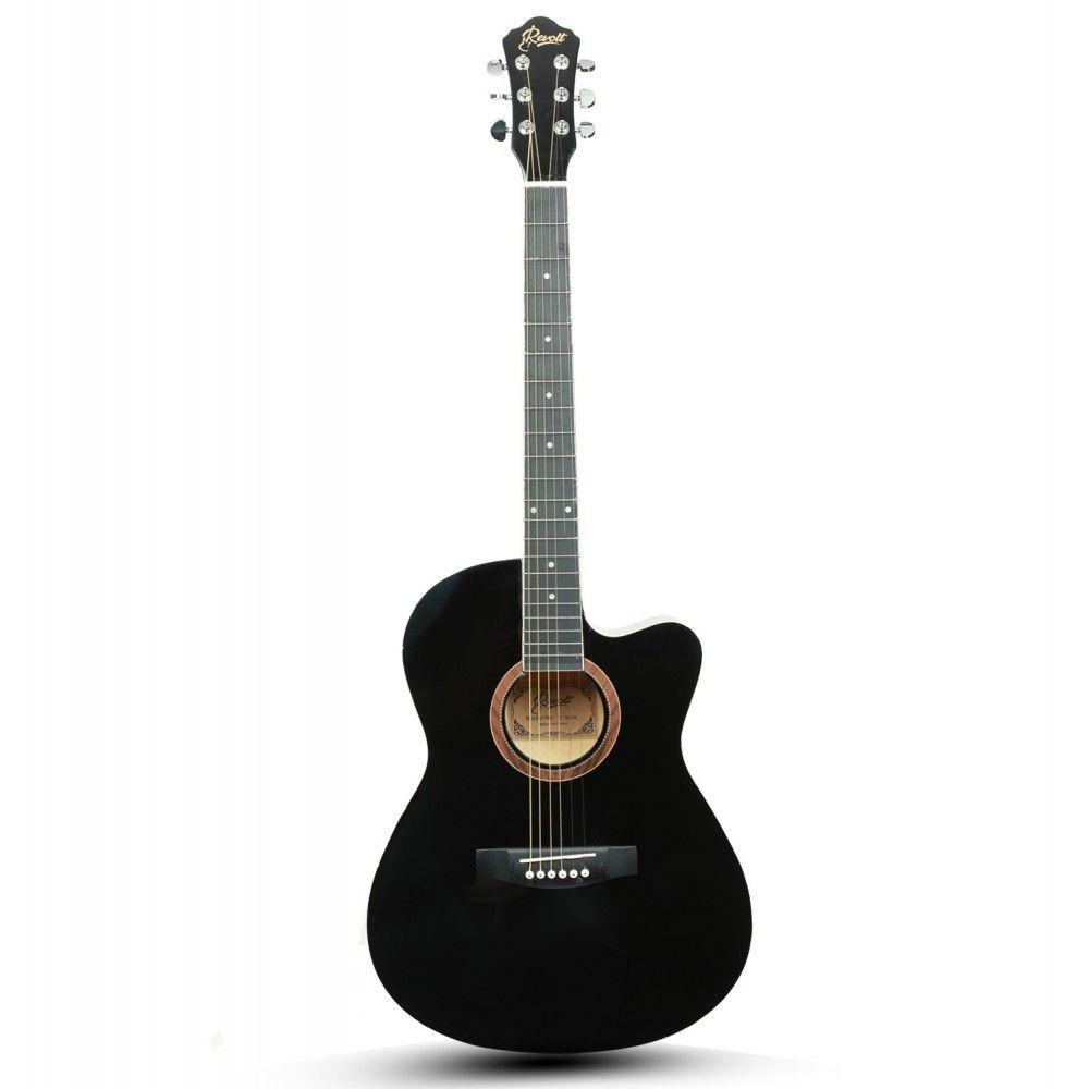 Revolt RT39C Acoustic Guitar