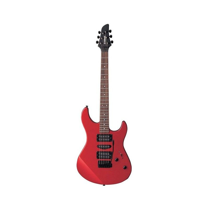 yamaha electric guitar rgx121z best price in india. Black Bedroom Furniture Sets. Home Design Ideas