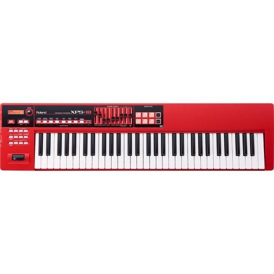 Korg PA4X Arranger Keyboard