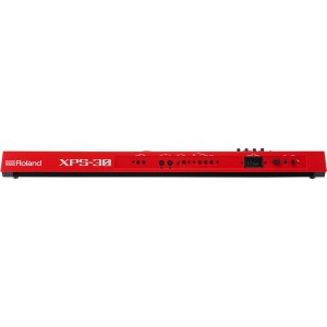 Roland EX20 61 Keys Arranger Keyboard