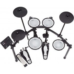 Roland EX30 61-Keys Arranger Keyboard