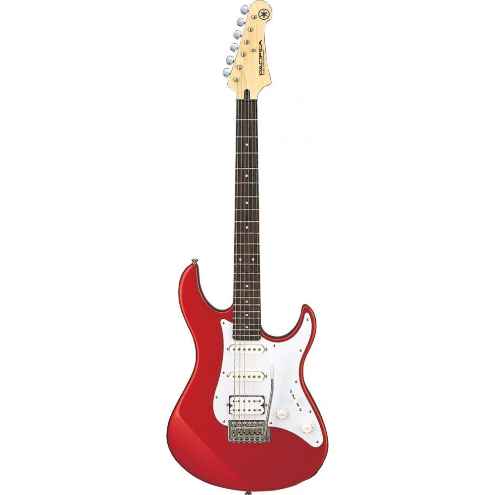 Yamaha Electric Guitar Price List : yamaha pac012 electric guitar ~ Hamham.info Haus und Dekorationen